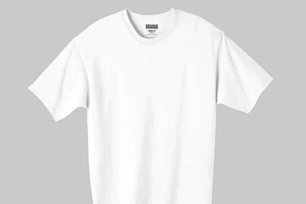 6.tshirt-mockup-psd